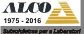 Logo_ALCO_Old