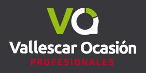 logo_VO_prof