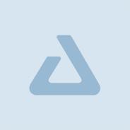 logo_alco_sp
